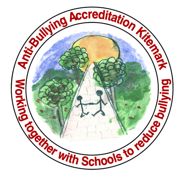 Anti bullying Accreditation