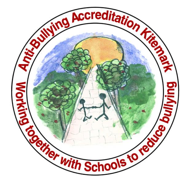 Anti bullying Accreditation