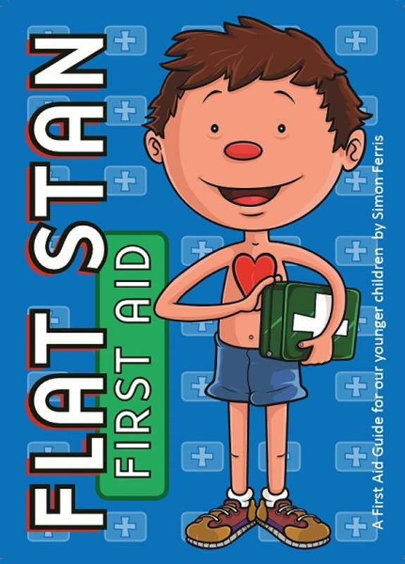 09 02 17 flat stan first aid